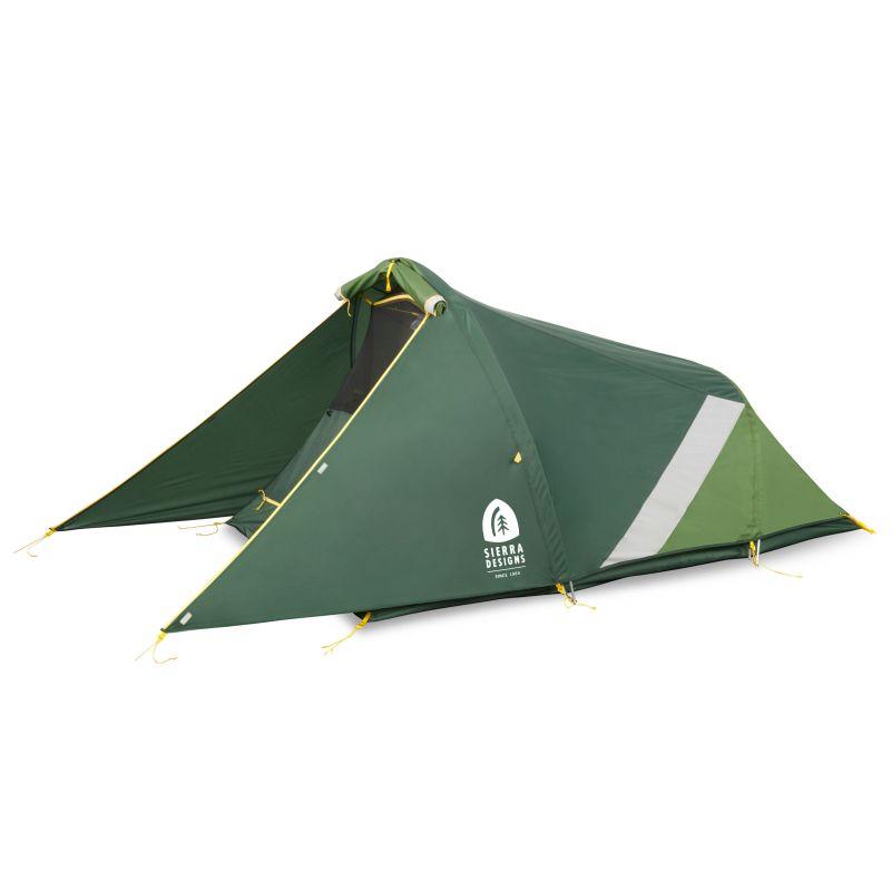 Tente Sierra Designs CLIP FLASHLIGHT 3000 2
