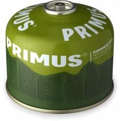 Cartouche de gaz Primus SUMMER GAS 230g