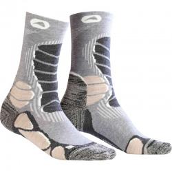 Monnet TREK EXTRA LIGHT Beige Socks