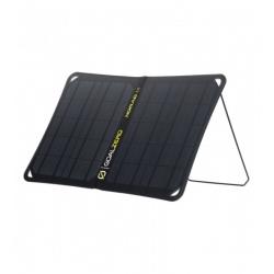 Panneau solaire Goal Zero NOMAD 10