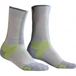 Monnet TREK AIR Socks Green