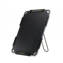 Panneau solaire Goal Zero NOMAD 5