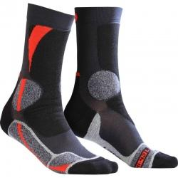 Monnet TREK EXPERT Socks Red