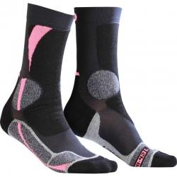 Monnet TREK EXPERT Pink Socks