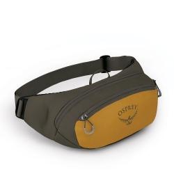 Osprey DAYLITE WAIST Teakwood Yellow waistpack