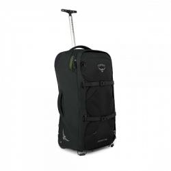 Bag Osprey FARPOINT WHEELS 65 Black