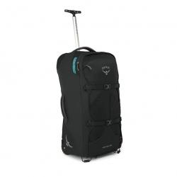 Osprey FAIRVIEW WHEELS 65 BLACK backpack