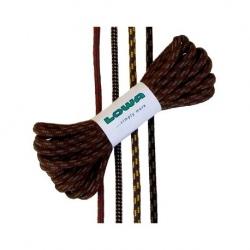 Lowa TREKKING brown laces 180cm