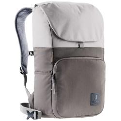 Deuter UP SYDNEY Stone / Pepper backpack
