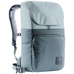 Deuter UP SYDNEY Teal / Sage backpack