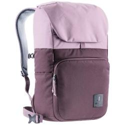 Deuter UP SYDNEY Aubergine / Grape backpack