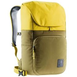 Deuter UP SYDNEY Clay / Turmeric backpack