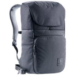 Deuter UP SYDNEY Black backpack