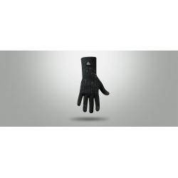 Gants imperméables Verjari CLAW Noir