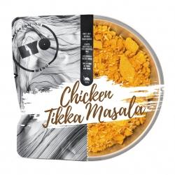 Lyofood Chicken Tikka Masala 370g freeze-dried meal