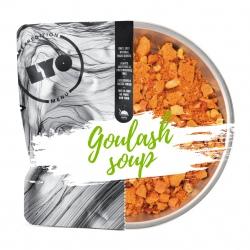 Lyofood Goulash soup 500g freeze-dried soup