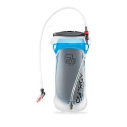 Poche à eau Osprey HYDRAULICS 2L