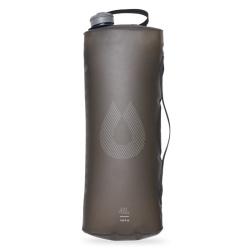 Hydrapak SEEKER water storage bag 4L