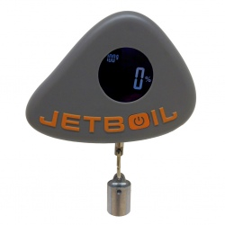 Pèse cartouche Jetboil JETGAUGE