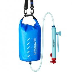 Filtre Lifestraw MISSION 5L