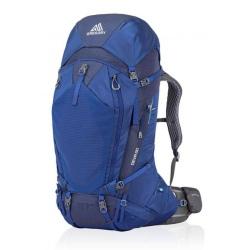 Gregory DEVA 60 Nocturne Blue backpack