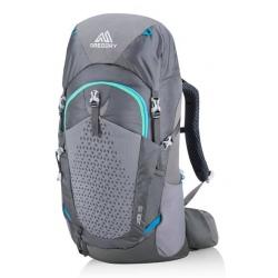 Gregory JADE 38 Etheral Grey backpack