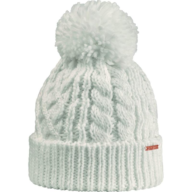 Bonnet Cairn LIANE Off White