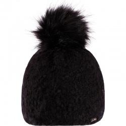 Cairn LINA HAT Black