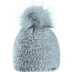 Cairn LINA HAT Grey