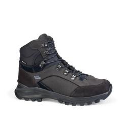 Hanwag BANKS GTX Navy/Asphalt trekking boots