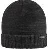 Bonnet Cairn ADAM HAT Black Grey