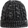 Bonnet Cairn GREGOIRE Black Graphite