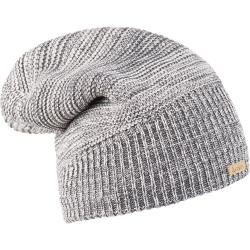 Cairn XAVIER Black Forest Night Hat