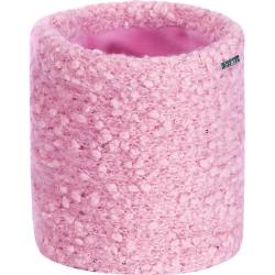 Cairn ELOISE J Powder Pink Neckband