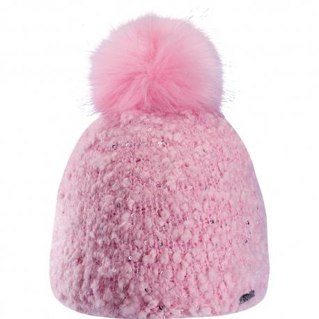 Bonnet Cairn ELOISE J Powder Pink