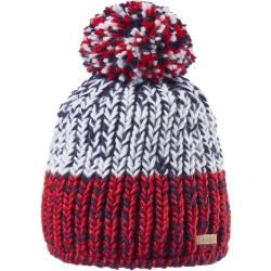 Cairn JUSTIN J Midnight Patriot Hat