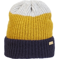 Cairn MARTIN J Cumin Midnight Hat