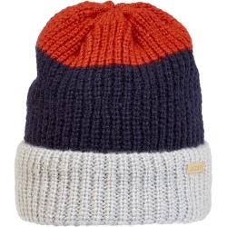 Cairn MARTIN J Poppy Midnight Hat