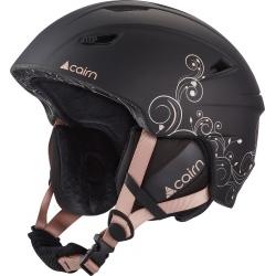 Helmet Cairn PROFIL Powder Pink Ornamental