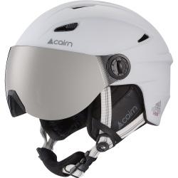 Cairn ELECTRON Visor J Black Helmet