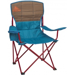 Kelty ESSENTIAL CHAIR Deep Lake / Fallen Rock camping chair