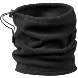 Cairn POLAIRE Black Neckband