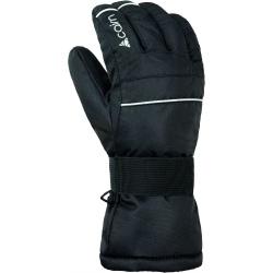 Gloves Cairn CERES M Black/White