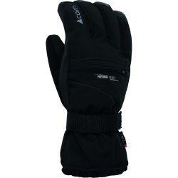 Cairn DANA 2 M CTEX-Black Grey Gloves
