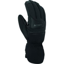 Gloves Cairn EIGER 2 M CTEX Black