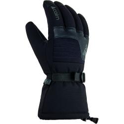 Cairn OLYMPUS M C-TEX Black Neoprene Gloves