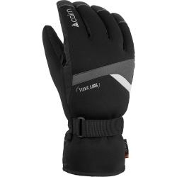 Cairn STYL 2 M CTEX Dark Grey Light Gloves