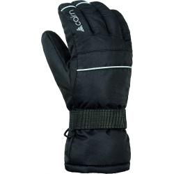Cairn CERES W Black/White Gloves