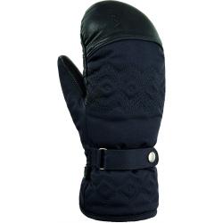 Moufles Cairn ECRINS FINWCTEX Black