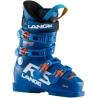Chaussures de ski Lange RS 90 SC Power Blue